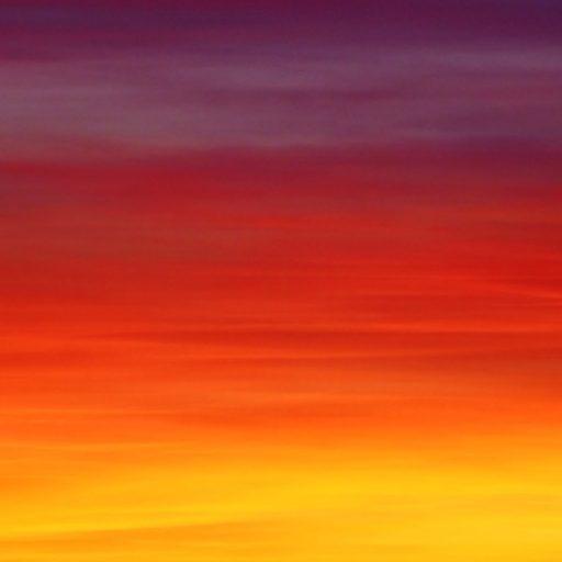 cropped-fire-sky.jpg